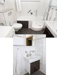 kleine badezimmer lã sungen badezimmer kleine badezimmer lösungen tausende bilder