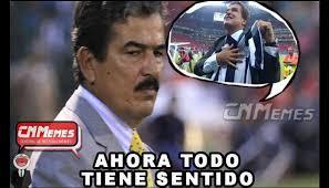 Costa Rica Meme - holanda vs costa rica gánate con los mejores memes del partido