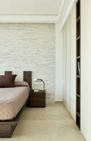 wohnideen fr kleine schlafzimmer ideen kleines wohnideen schlafzimmer weiss die 25 besten kleine