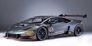 Lamborghini Huracan Models - huracán lp 620 2 super trofeo lamborghini squadra corse