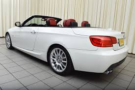 bmw 3 series 328i used 2011 bmw 3 series 328i at certified beemer serving