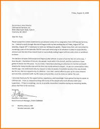 resignation letter templates free weight loss consultant business