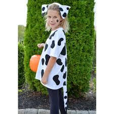 Boy Costumes Halloween 25 Kids Dog Costume Ideas Boy