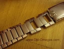 omega bracelet links images Here are some pics of an original 7077 jpg