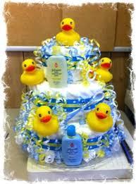 baby shower duck theme girl rubber duck baby shower invitations ducky theme birthday