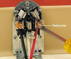 in home wiring hometoys u2013 readingrat net