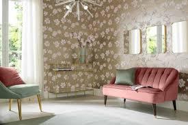 wallpaper uk contemporary wallpapers graham u0026 brown