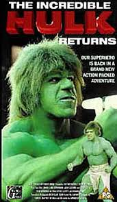 incredible hulk returns marvel database fandom powered