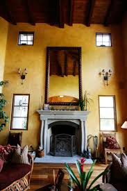 spanish colonial style living room living room pinterest