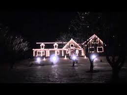 8 best christmas light shows and sounds images on pinterest