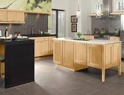 Merillat Classic Tolani Square Merillat - Merillat classic kitchen cabinets