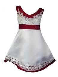 robe bebe mariage robe bebe mariage et ceremonie bordeaux et blanc