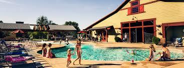 scott park homes floor plans homes in surprise az surprise arizona real estate marley park