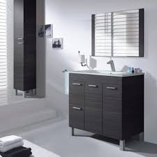 vanity units for bathroom bathroom vanity units wayfair co uk