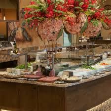 Steak Country Buffet Houston Tx by Gauchos Do Sul Restaurant Houston Tx Opentable