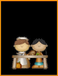 Preschool Songs For Thanksgiving The 211 Best Images About Thanksgiving Preschool Ideas On