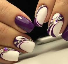 party nail art designs 2017 2018 reny styles awesome nails