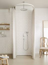 classic bathroom ideas classic bathrooms design ideas featuring white tile wall