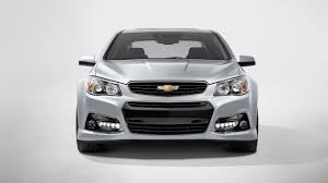 2014 chevy ss vs 2009 pontiac g8 gxp here u0027s what u0027s different
