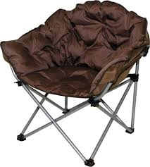 Folding Chair Leather Chair Engaging Club Chairs Leather For Sale Luxedecor Dark Brown