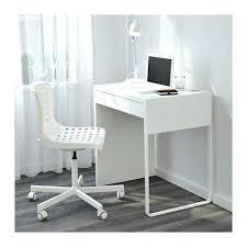 Small Desk Vanity Ikea White Vanity Desk Dynamicpeople Club