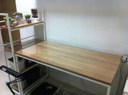 Glass For Table Tops Glass Products Framer And Glass Mirror Maker In Singapore Call