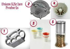 kitchen gadget gifts kitchen present ideas quickweightlosscenter us