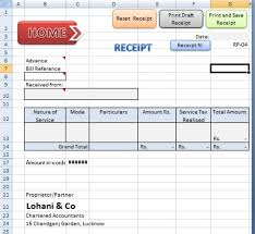 Free Excel Accounting Templates Abcaus Excel Accounting Template Free