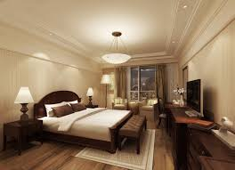 prepossessing 20 relaxing wall colors design decoration of best
