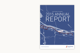 Portland International Airport Map by Lrc Annual Report Paste In Place