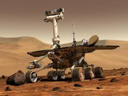 Connecticut how long does it take to travel to mars images Spirit rover trapped by the sands of mars