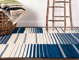 Weave Rugs Flat Weave Rug Cievi U2013 Home