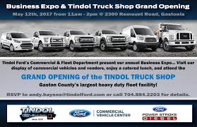 earl tindol ford commercial special events tindol ford subaru roush