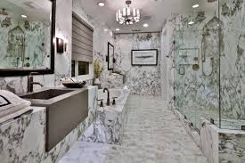Kitchen And Bath Collection Kitchen And Bath Master Spa Inspired Master Bathroom Hgtv