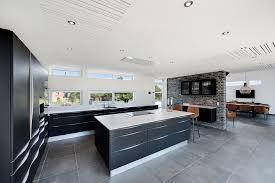 Luxury Holiday Home In Denmark Interior Designs