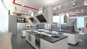 Kitchen Stores Kitchen Appliance Store Interior Project Pitch Atelier Monocircus