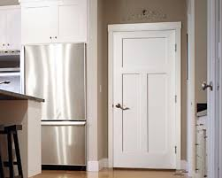 Prehung Doors Interior Interior Prehung Doors Center Divinity