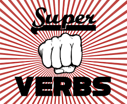 Job Resume Verbs by How To Use Strong Verbs For Resume And Cover Letter Resume