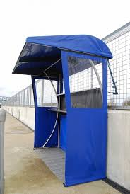 Motorsport Awning For Sale Pit Perch 1 390 00 Motorsport Sales Com Uk Race And Rally