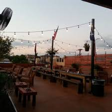 shade rooftop patio 30 photos u0026 14 reviews bars 127 e