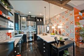Kitchen Cabinets Springfield Mo Custom Granite And Tile Custom Granite And Tile 417 864 0999