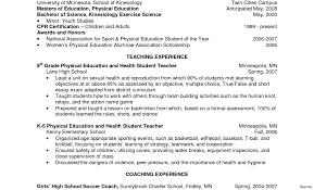 resumes exles for teachers sle resumes teachers resume objectives elementary for