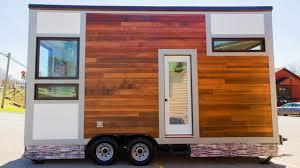 degsy most beautiful tiny house by 84 lumber tiny house design