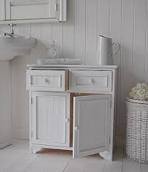 Freestanding Bathroom Furniture Cabinets Freestanding Bathroom Cupboard Bold Design Home Ideas