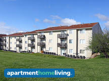 One Bedroom Apartments Omaha Ne 1 Bedroom Omaha Apartments For Rent From 300 Omaha Ne