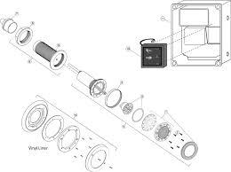diagrams 600598 pool light wiring diagram u2013 pool lights wiring