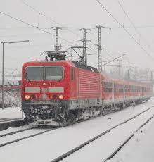 Freibad Bad Friedrichshall 50 Bilder Aus Bad Friedrichshall Bahnbilder De