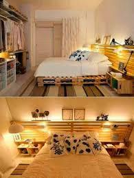 Rustic Bedroom Doors - bedroom delightful furniture for rustic bedroom decoration using