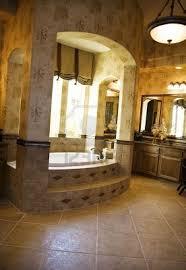 Bathroom Vanities Northern Virginia by 218 Best Bathroom Images On Pinterest Room Home And Bathroom Ideas