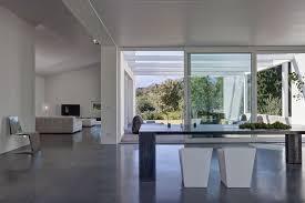 home design concrete floor homes zone